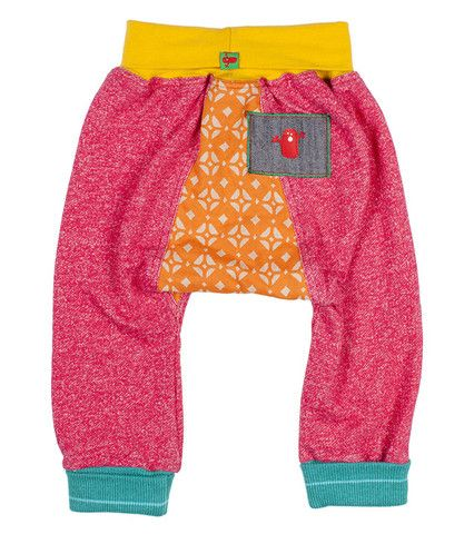 funky baby clothing - Kids Clothes Zone