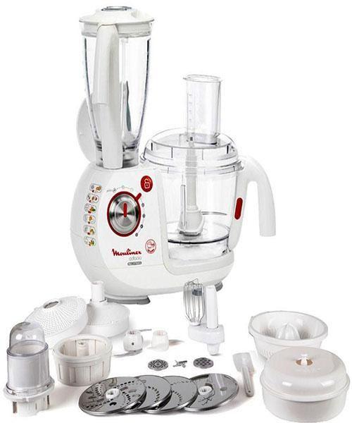 محضر طعام مولينكس Food Processor Recipes Kitchen Aid Sugar Bowl Set