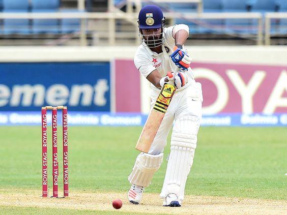 West Indies v India : Cricket Betting Tips & News : Live Scorecards