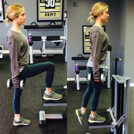 Kristin Cavallari Total-Body Workout - Celebrity Fitness: Kristin Cavallari's Full Body Workout Plan | Shape Magazine