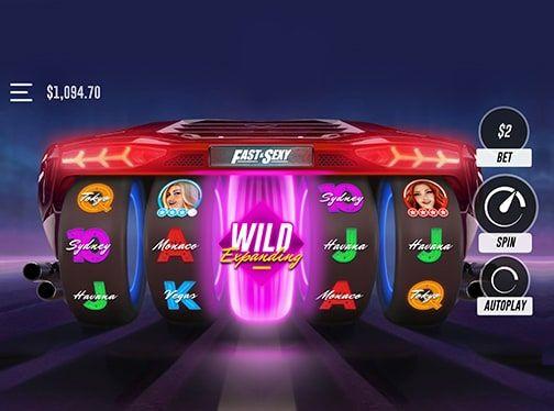 casino spiele carnival cash spielautomaten spiele