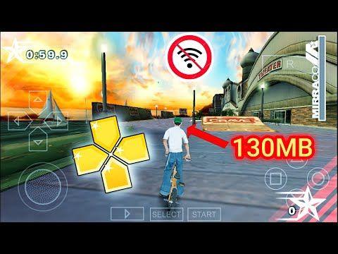 تحميل لعبة Dave Mirra Bmx Challenge لمحاكي Ppsspp بحجم صغير جدا 130mb Youtube Games Movie Posters Movies