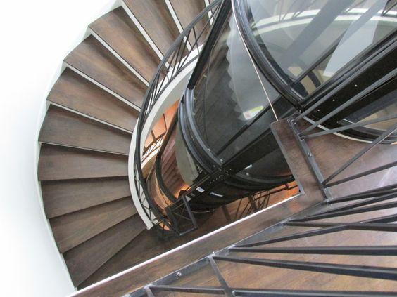 Lắp thang máy LK
