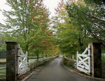 End gate                                                       …