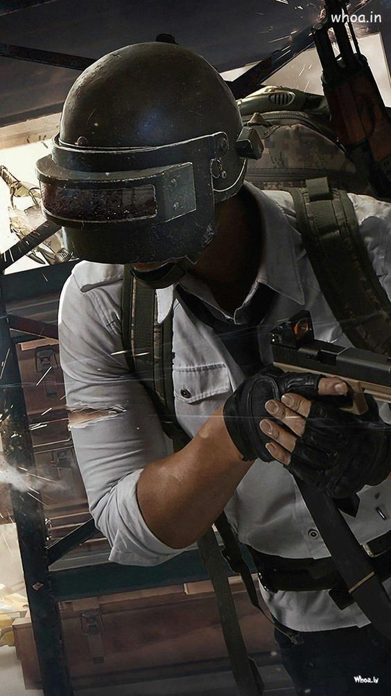 Pubg Game Mobile Wallpaper Game Wallpaper Iphone Hd Wallpapers For Mobile