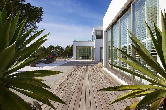 Amazing Ibiza Villas, Villa Centelleo