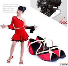 super cute costume and matching shoes ;)