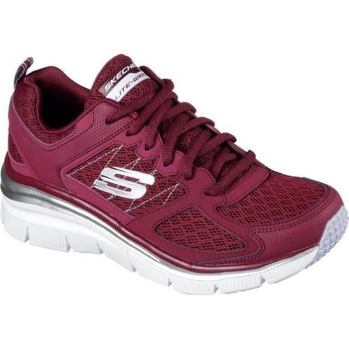 Women's Skechers Fashion Fit Not Afraid Sneaker | Products | Pinterest |  Skechers, Shoes outlet and Outlet store