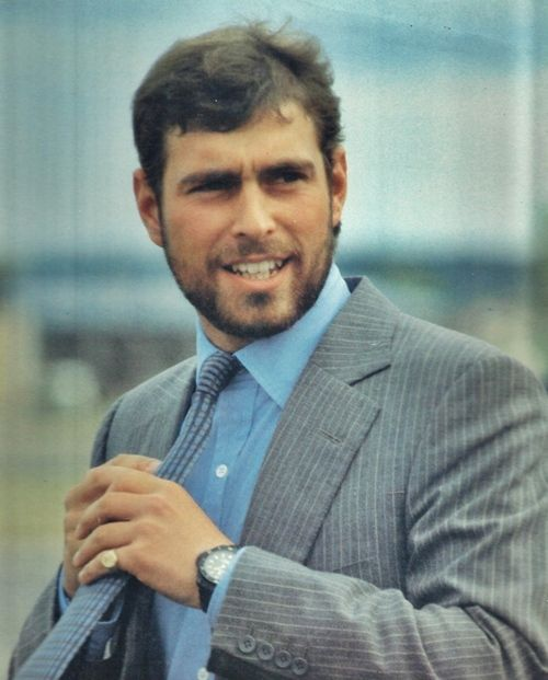 young prince andrew - Google Search