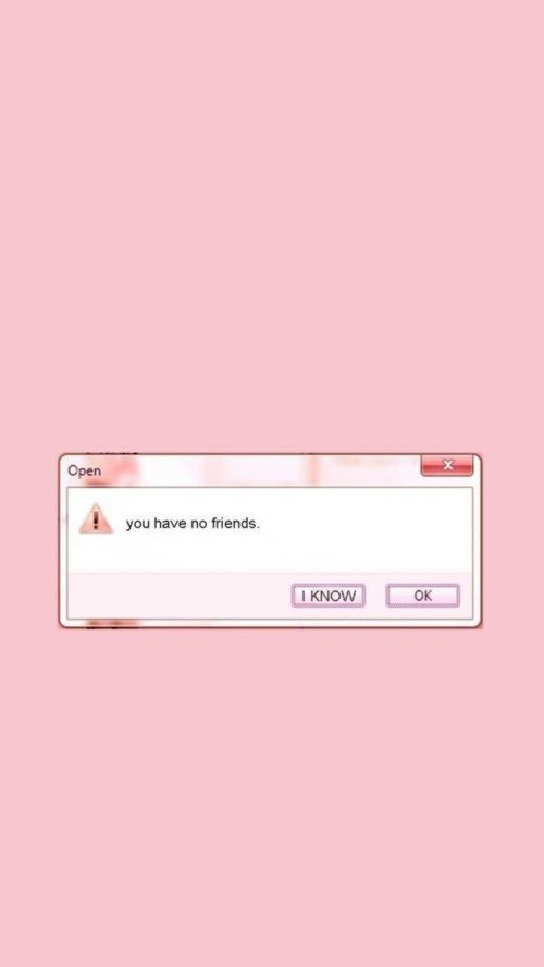 Discovered By Arabella Find Images And Videos About Pink Grunge And Background On We Heart It Mood Wallpaper Aesthetic Iphone Wallpaper Funny Phone Wallpaper