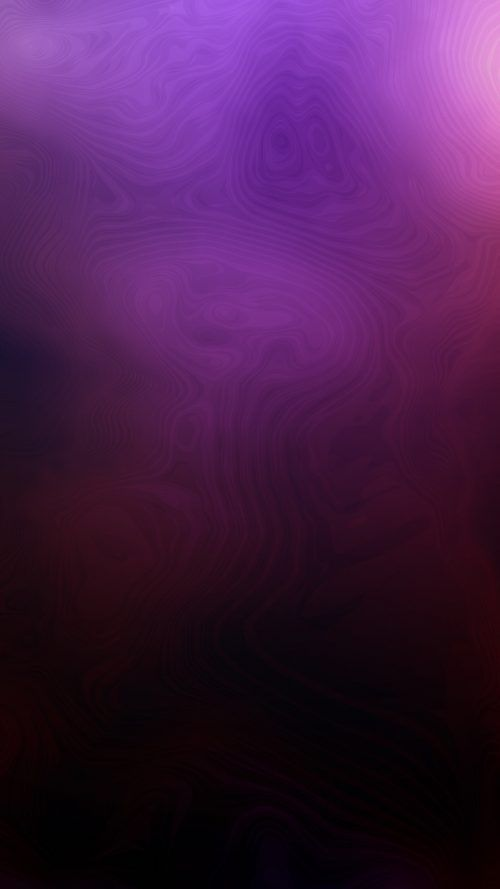 Oppo R11 Background With Abstract Dark And Purple Color