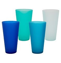 Out of stock.  :(  Simple by Design 4-pc. Acrylic Tumbler Set. Kohl's | Shop Clothing,Shoes ,Home ,Kitchen , Bedding, Toys & More