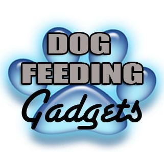 Dog Feeding Gadgets - We've compelled all the coolest dog feeding gadgets into one convenient place here at Dog Training Gadgets We've compelled all the coolest dog training gadgets into one convenient place here at http://mypetgadgets.com/dog-gadgets/dog-feeding-gadgets/