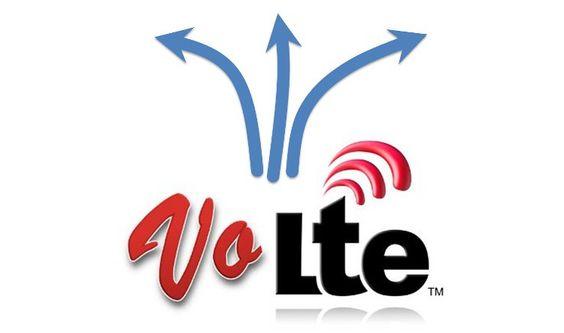 Lee Qué es VoLTE, el futuro de las llamadas de voz