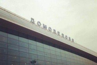 Rusia: Boeing con 170 personas  termina fuera de la pista de aeropuerto Domodédovo