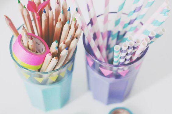 pots_crayon_9