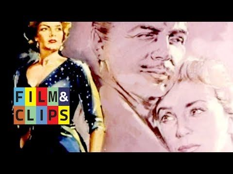 Canzone Appassionata Film Completo By Film Clips Youtube Canzone Film Youtube