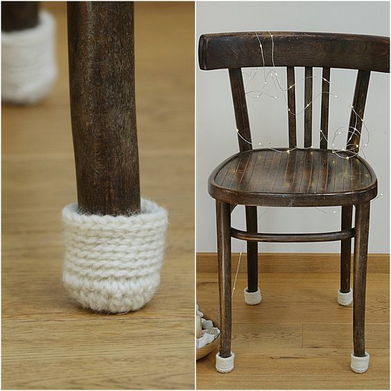 Adorable Chairs Decor