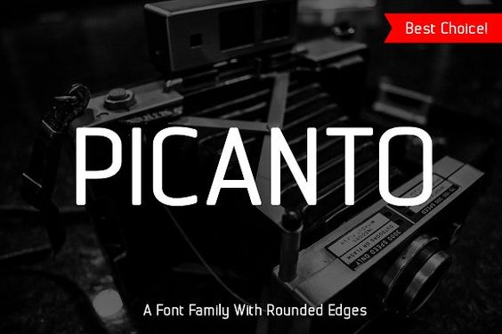 100 best Professional Fonts images on Pinterest - best professional fonts