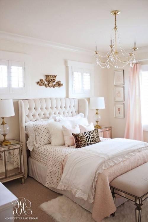 Barocco Ivory And Gold Bedroom Set Gold Bedroom Decor Rose Gold