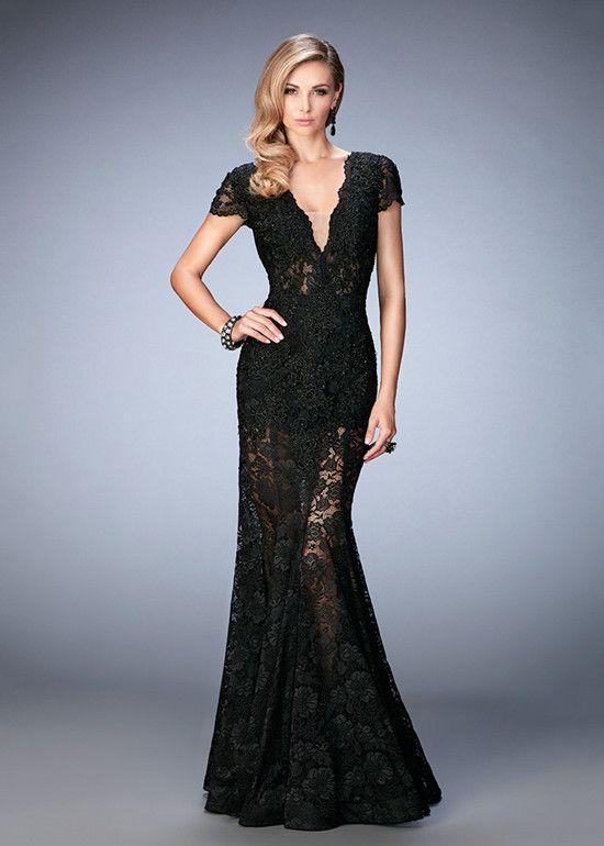 style black dress romper