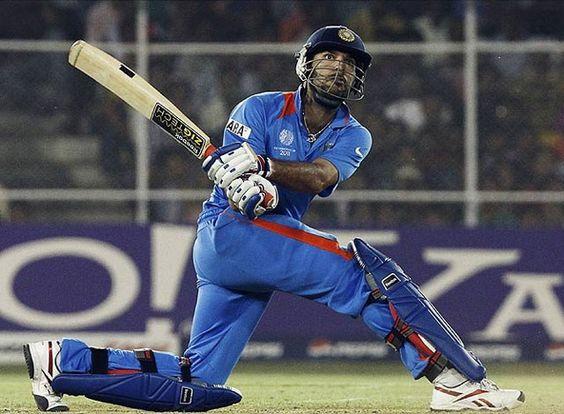 India vs Pakistan-2nd T20: Hosts set huge target of 193 runs