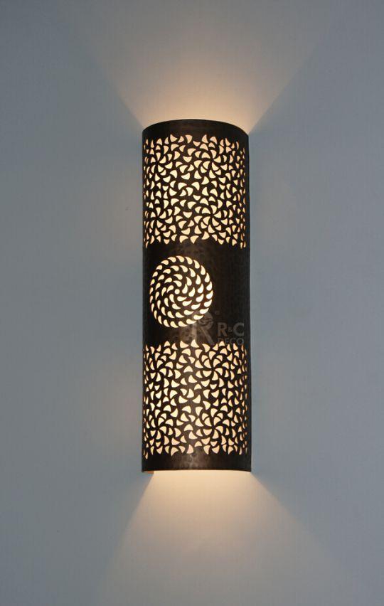 Pin On Diy Decor Lighting