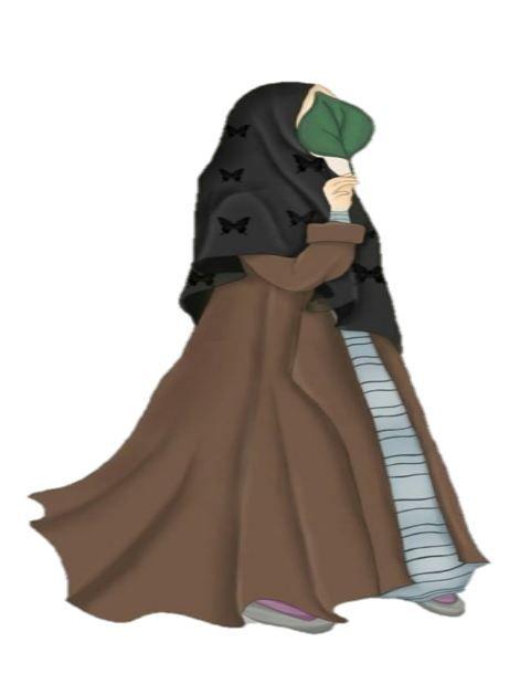 بحث عن الحجاب معلومات هامة عن حجاب المرأة المسلمة وشروطها ومواصفاتها أبحاث نت Aurora Sleeping Beauty Disney Princess Disney Characters