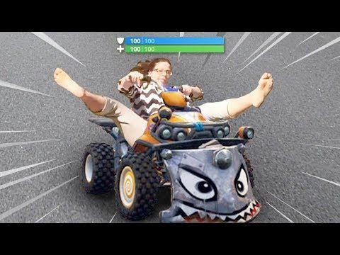 Top 200 Funniest Fortnite Memes Youtube Fortnite Funny Disney Records