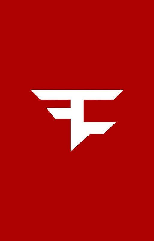 Faze Clan Logo Phone Wallpapers Hd Wallpaper Brother