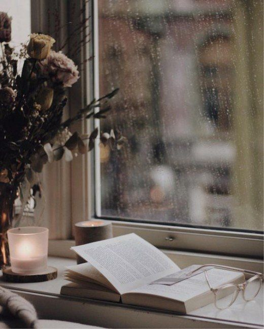 5 things to do on a rainy days