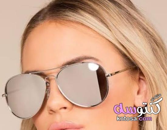نظارات شمسية موديل 2019 نظارات شمسية نسائية للمحجبات نظارات شمسية2019للبنات رائعة وأنيقةnew Kntosa Com 19 19 155 Sunglasses Glasses Fashion