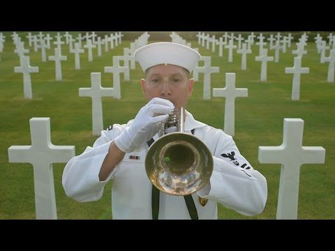 youtube memorial day tribute 2012
