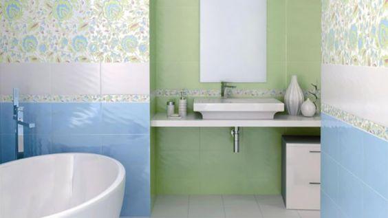 Kerama Marazzi Kashida http://keramida.com.ua/bathroom/106-russia/5824-kerama-marazzi-kashida