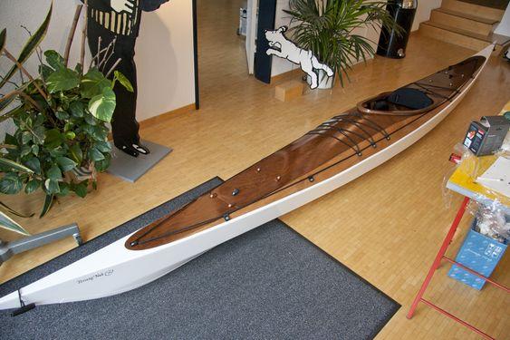 Kundenstimmen - Berger-Boote