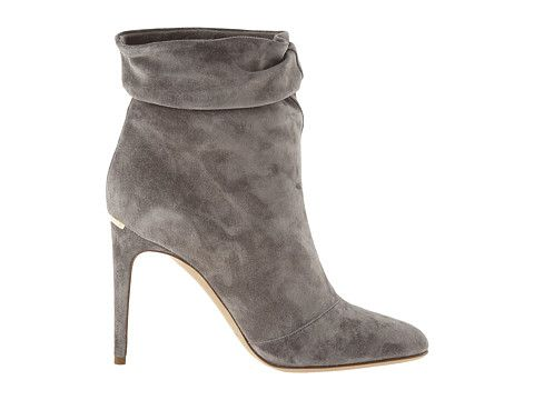 Burberry Epworth Mid Grey Melange - Zappos Couture