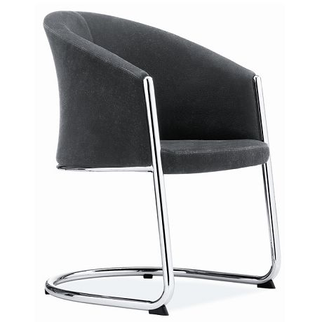 circa meeting room chair the circa is ideal as an office reception chair visitor bela stackable office chair