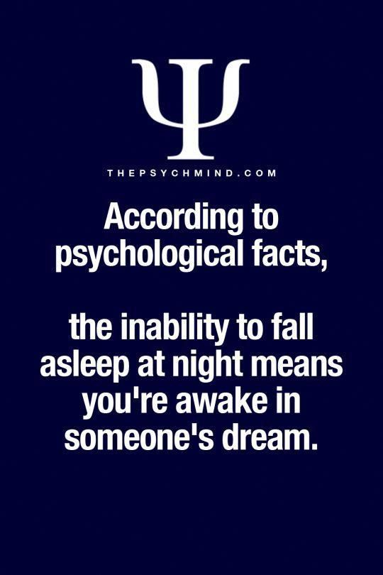 15 Makeup Quotes Funny Weird Psychology Quotes Psychology Fun Facts Psychology Facts