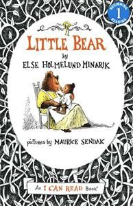 $3.95 - Little Bear