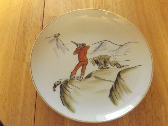 vintage bradley wall plate you and your just one more time for old times sake kitschy bawdy novelty plaque novelty andor gag gifts pinterest