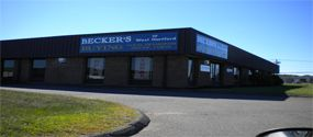 Becker's Gold Buying Location in Windsor Locks, CT: 1 Corporate Drive  Next to Friendly's (near airport)