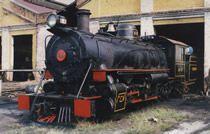 Ferrocarriles en Colombia 1836-1930   banrepcultural.org