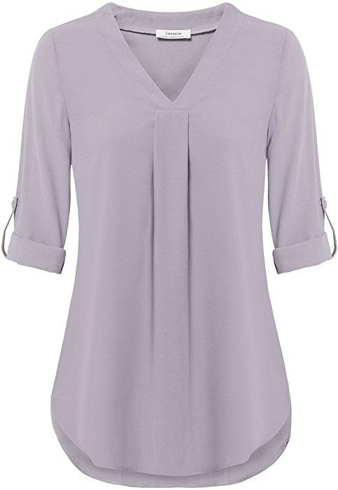 Short Sleeve Maternity Floral Top Womens Blouse Plain Minimilast Basic
