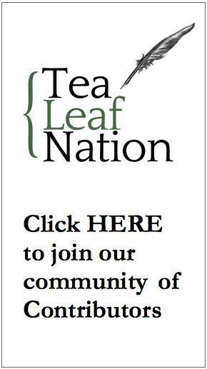 Tea Leaf Nation