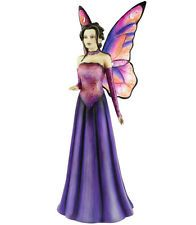 Jessica Galbreth *Believe in Your Dreams* Fairy Figurine -- BNIB