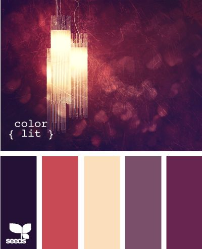 color lit