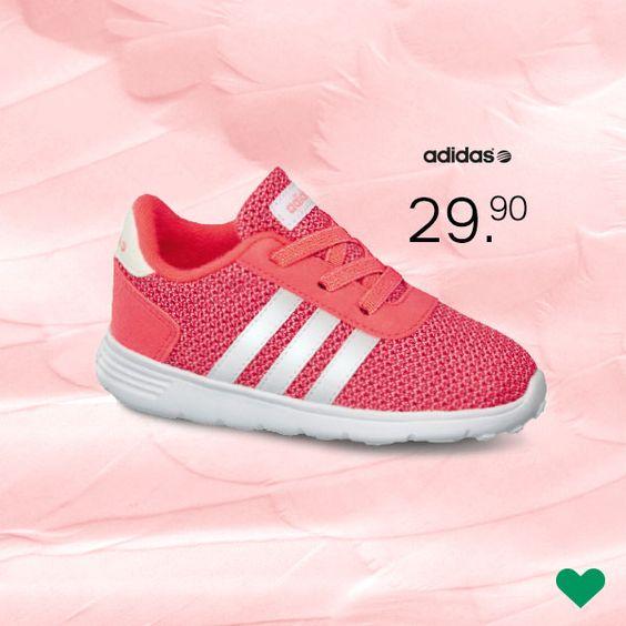 Dboewrcx Adidas Kinderhaus Schuhe Deichmann Von vm8PyONn0w