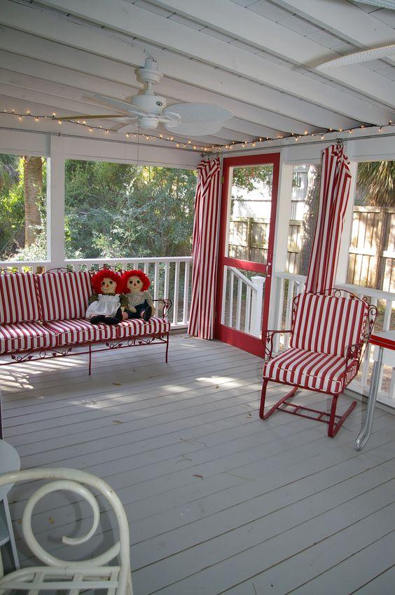 Jane Coslick Cottages My Favorite Bedroom And More: Jane Coslick Designs/ Tybee Shutters Cottage