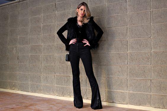 Moda, Acessórios, blog de moda, blog de Moda Ribeirão Preto, Produção de Moda, Personal Stylist, Fashion Buyer, Novidades