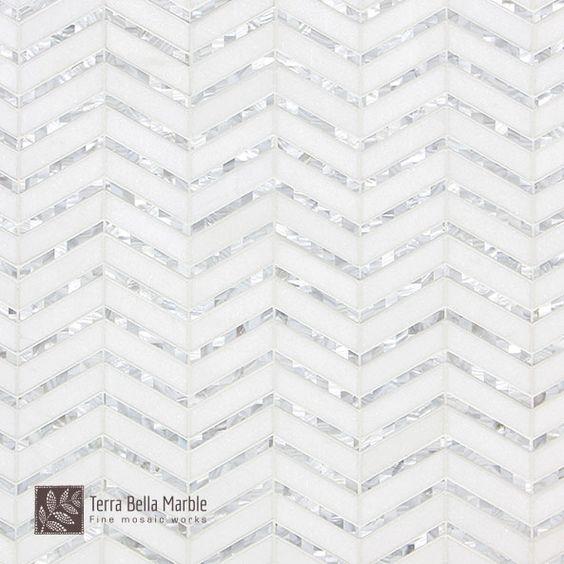 Phillip Jeffries Simply Seamless Wallpaper: Pinterest €� The World's Catalog Of Ideas